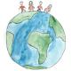 ErlebnisweltVerstehen-Erleben-Mitmachen!Entdecke die Erlebniswelt im Leea.Mehr erfahren