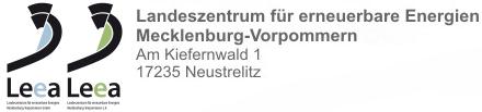 Leea-MV GmbH